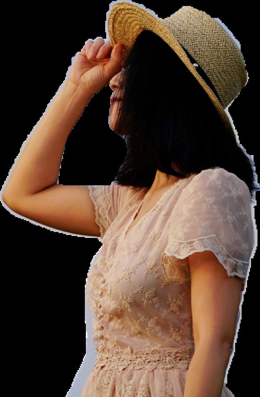 #hatson #hats #hat #wear #girl