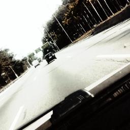 jesus estrada viagem city sp