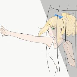 dcanimes animes freetoedit free