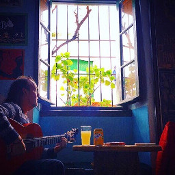 pacodeamparo guitarrista fantastico momentosunicos castellardelafrontera freetoedit