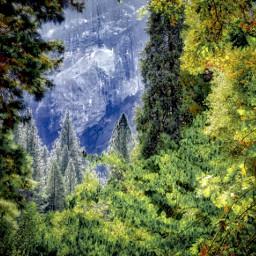 angeleyesimages landscapephotography landscape nikon nikonus