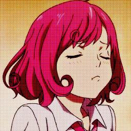 animes icons kofuku noragami noragamikofuku