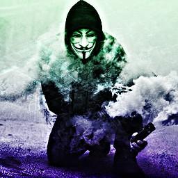 hacker cool videogames profilepic freetoedit
