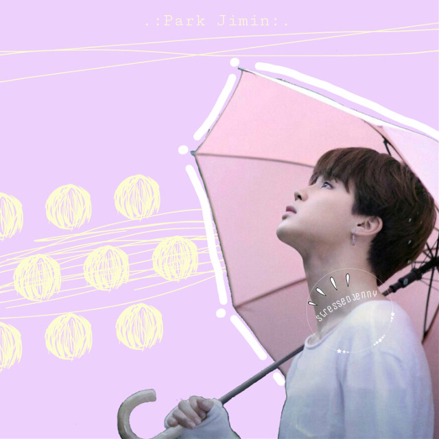 ❁ yellow • the yellow is bc twenty one pilots are coming back soon and im hyped { bts requests are always open } ✧credits✧   ◌ jimin sticker from @/ gabry_kim  ↳ tags↴ #freetoedit #jimin #bts #kpop #parkjimin #bangtanboys #beyondthescene #pink #yellow
