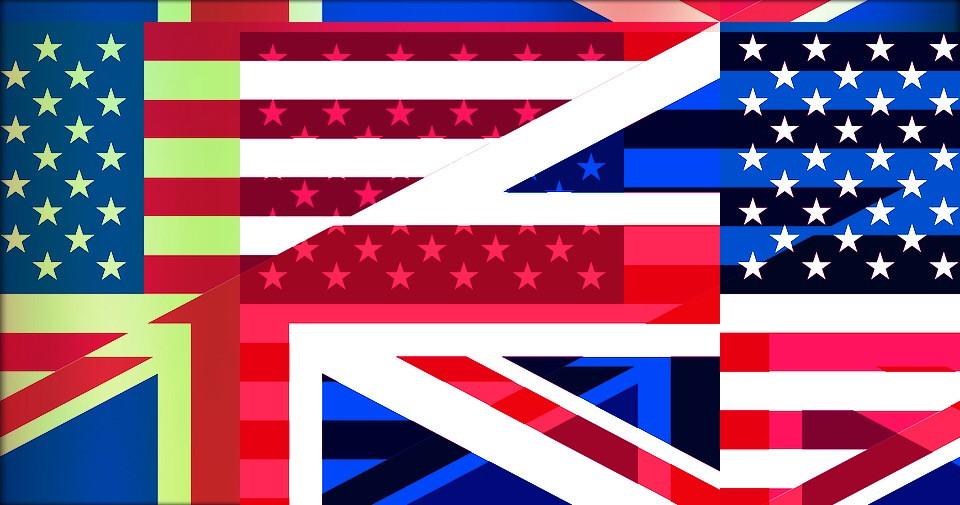 New York or Londra