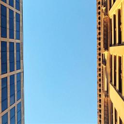 pcarchitecture architecture freetoedit