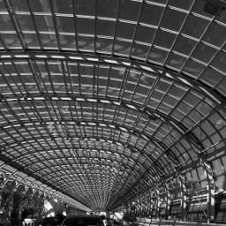 pcarchitecture architecture warsaw bnw