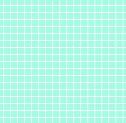 grid background blue bluegrid bluebackground freetoedit