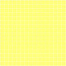grid background yellow yellowgrid yellowbackground freetoedit