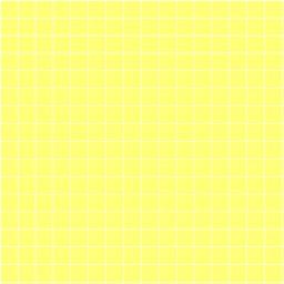 grid background yellow yellowgrid yellowbackground freetoedit