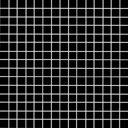 grid background black blackgrid blackbackground freetoedit