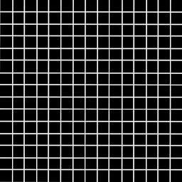 grid background black blackgrid blackbackground freetoedit