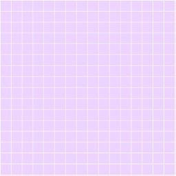 grid background purple purplegrid purplebackground freetoedit