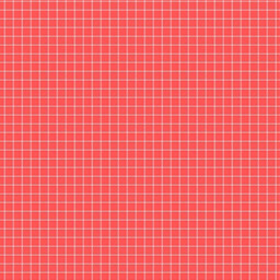 grid background red redgrid redbackground freetoedit