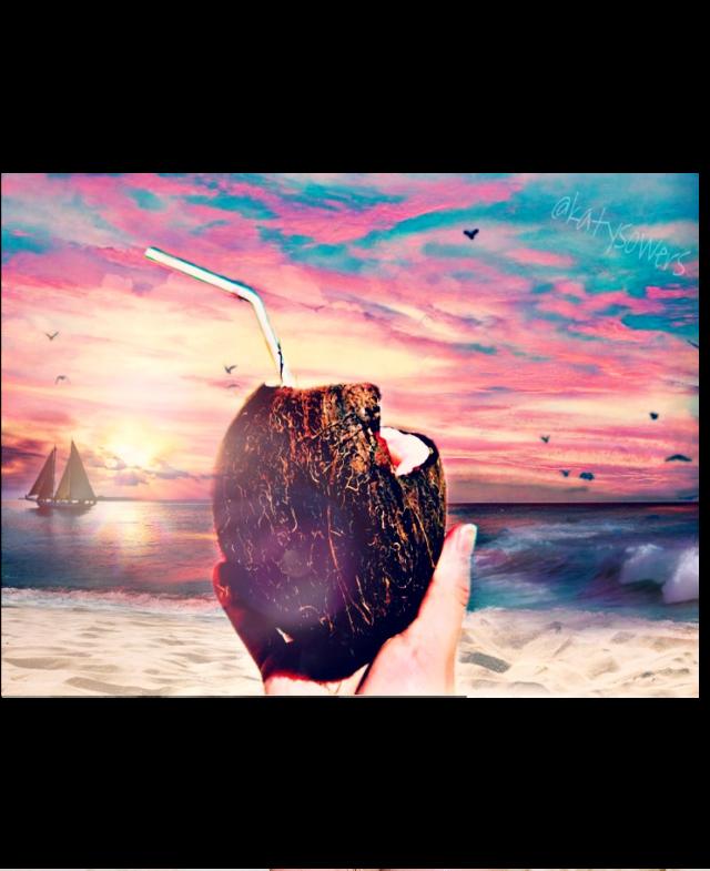 #beachvibes #contestentry #beachremix #ocean  #art  #interesting  #photography