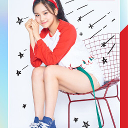 여자친구 gfriend summer_mini_album sunny_summer umji