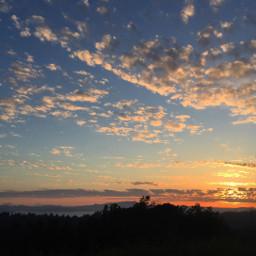 freetoedit sunset california sanfrancisco