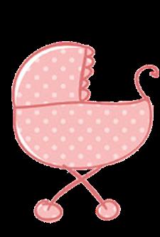 baby babygirl babyshower freetoedit