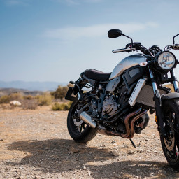 freetoedit motocyclette outdoor transportation wild
