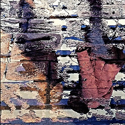 reflection reflejo affection fotografia spain pcreflection pcloveyou pcsidewalks