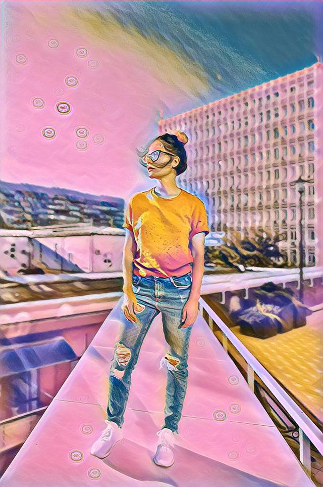 #nuance#photography#remix#color #FreeToEdit