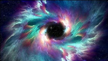 galaxy space universe stars night freetoedit