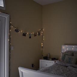 pcmybedroom mybedroom sleep room bedroom