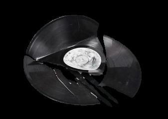 vinyl music vintage aesthetic vintagephoto freetoedit
