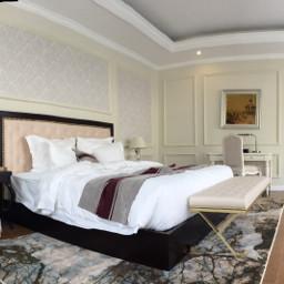 pcmybedroom mybedroom freetoedit pcinteriordesign interiordesign