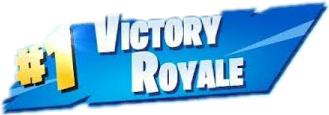 Popular and Trending victory Stickers on PicsArt