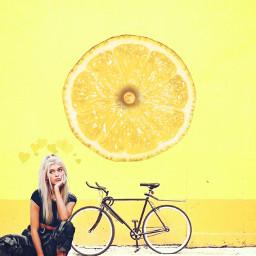 freetoedit madewithpicsart yellowisntmellow loren limon