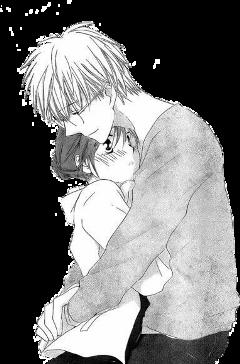 couple animecouple cutecouple cuteanimecouple cuteanimeboy freetoedit