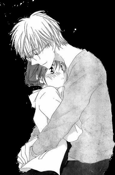 #couple#animecouple#cutecouple#cuteanimecouple#cuteanimeboy#cuteanimegirl#anime#cuteanime