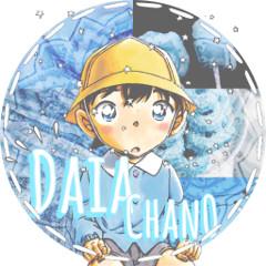 daia_chan0