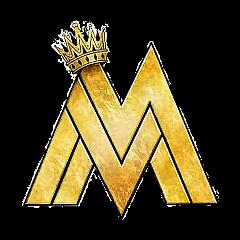 maluma love freetoedit