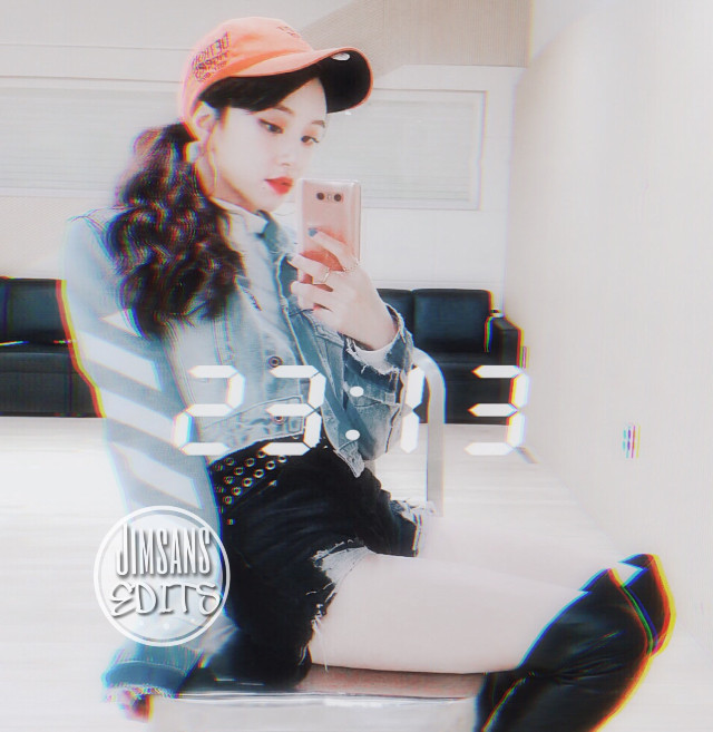 CHAEYOUNG EDIT (TWICE) . . Requests are open ^-^ . .  #freetoedit