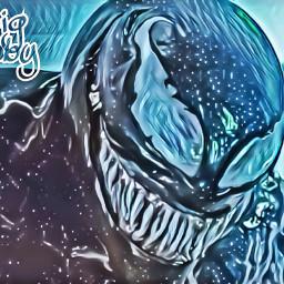 freetoedit venom tomhardy eddiebrock sonysmarveluniverse