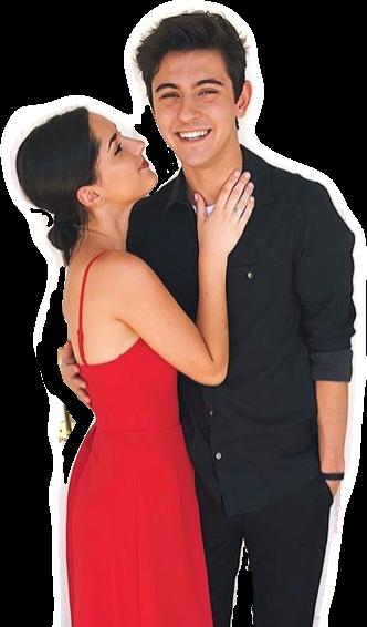#love #sticker #couple #couplegoals #girl #boy #woman #man #freetoedit