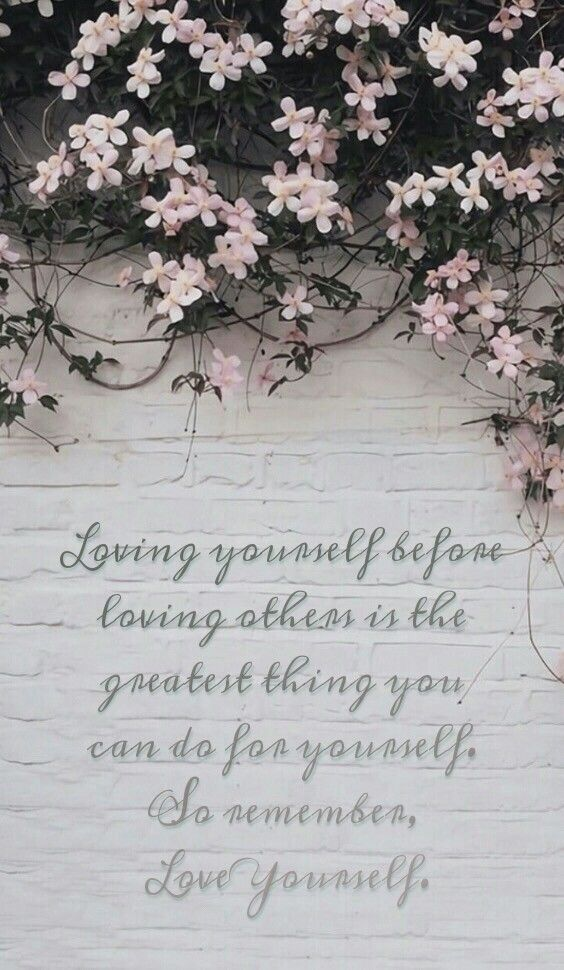 Freetoedit Quotes Loveyourself Bts Edits Loveyourselfqu