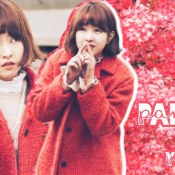 park_bo_young korea koreangirl parkboyoung korean_girl