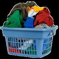 laundry niche moodboard freetoedit