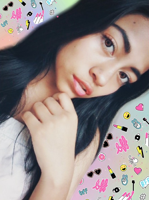 #freetoedit #cute #tumblrgirl #girly #tumblr #photography #photo #vintage #baby #crybaby #saranghae #france #hot #pictures #picsart #love #amor
