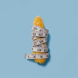 freetoedit corn cornography yummy food