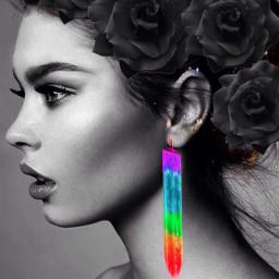 ircrainbowpopsicle rainbowpopsicle aro