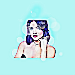 lucyhale pll prettylittleliars characterfrompll