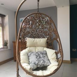 pcchair chair freetoedit