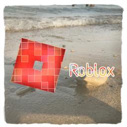 freetoedit creditme roblox robloxthumbnail robloxamino