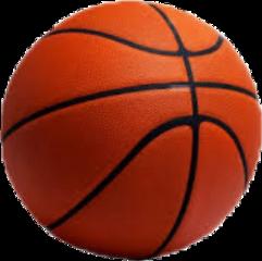 freetoedit colormehappy balls basketball nba
