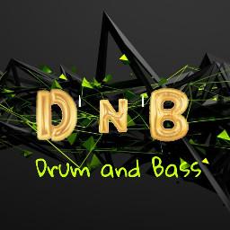 drumandbass music mylove❤ freetoedit mylove