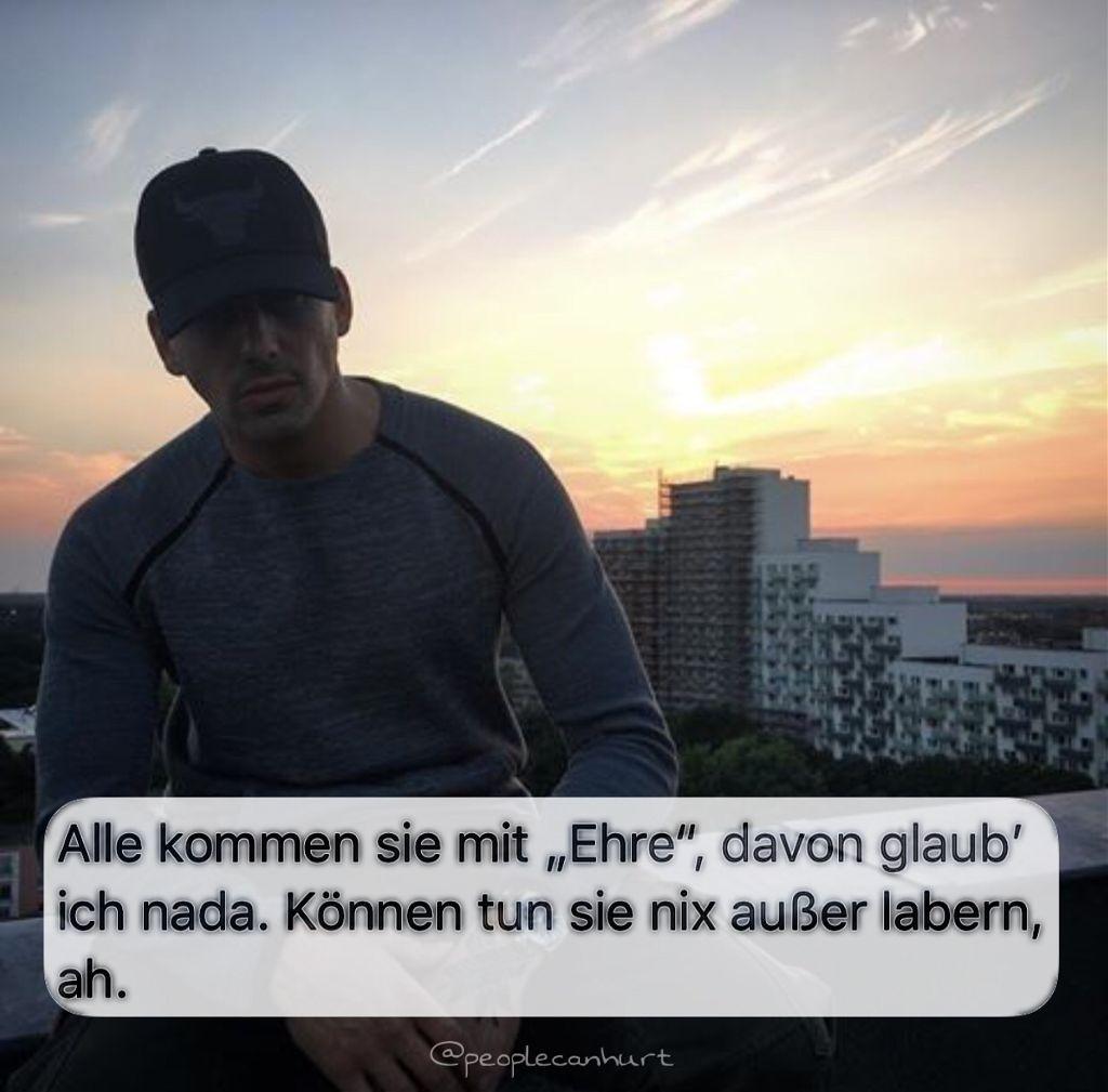 Sprüche Songtexte Songtext Sprüche 2019 08 06